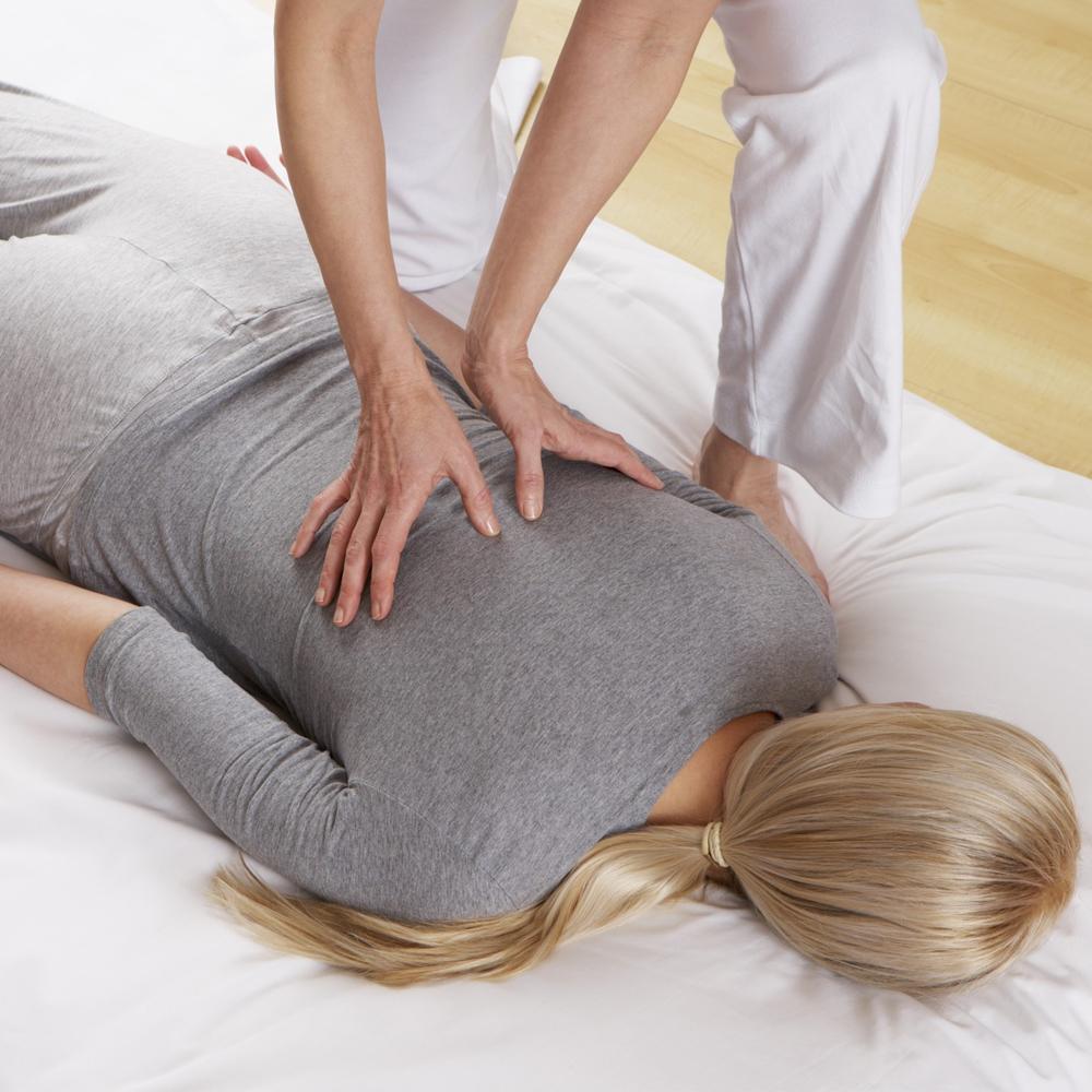 shiatsu-massage-drmashand